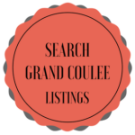 Search Grand Coulee Listings