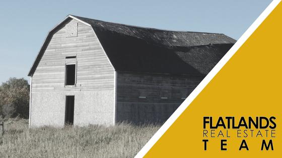 Saskatchewan Farms & Acreages | Flatlands Real Estate Team