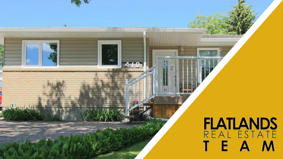 Saskatchewan Homes & Condos | Flatlands Real Estate Team