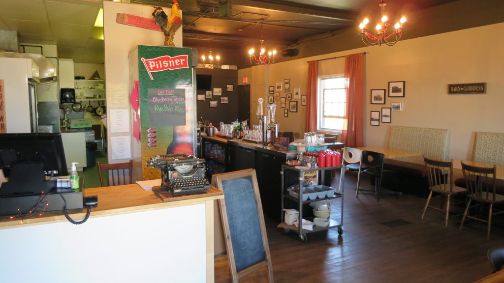 commercial-building-for-sale-206-main-street-earl-grey-sask-8-copy