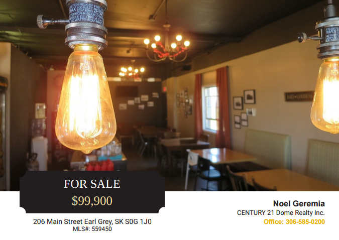 for-sale-property-ad-206-main-street