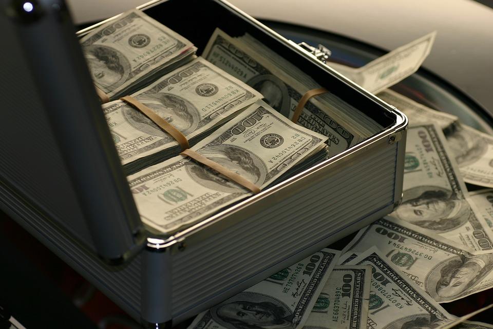 money-1428590_960_720