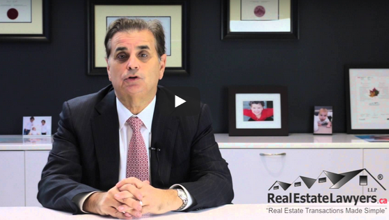 VIDEO: Disclosure – What Do Sellers And Salespeople Need To Disclose?