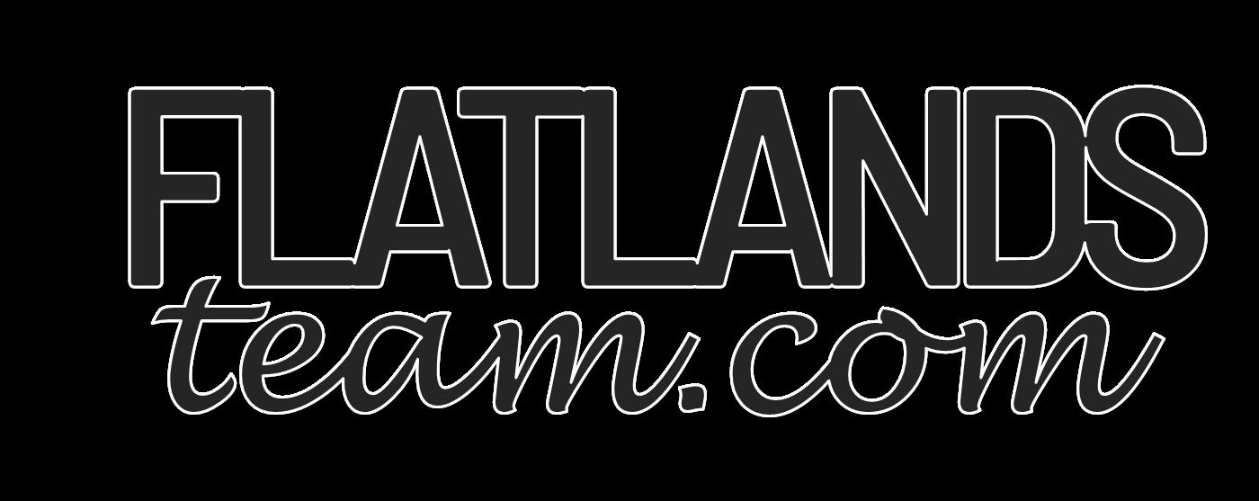 Flatlands Real Estate Team | Regina, Sask